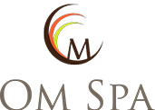 OmSpa_logo1