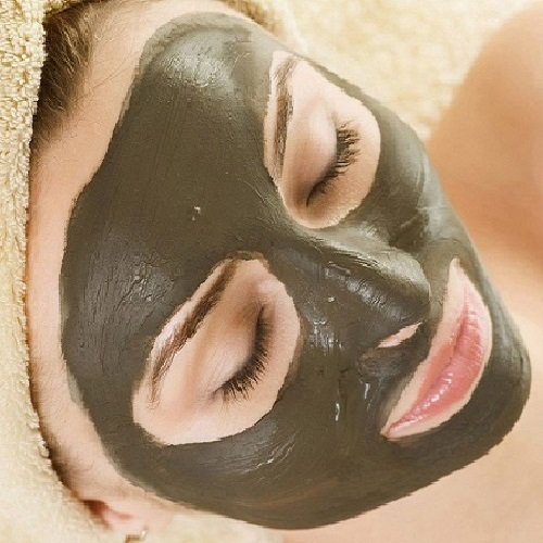 PHB Inner Peace Facial