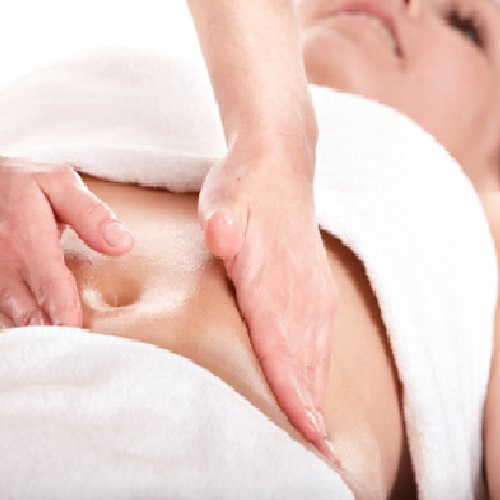 Slimming</p> <p>Massage